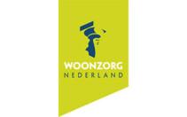 Efl member page woonzorg nederland logo blog