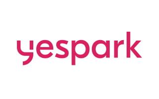 Yespark