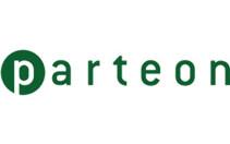 Efl member parteon logo