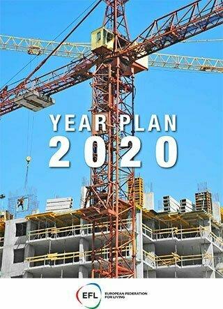 Efl year plan 2020 with budget lr 3