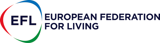 EFL European Federation for Living