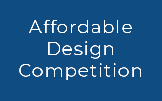Affordable design competition