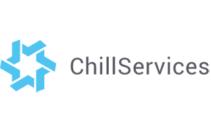 Chillservices logo