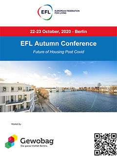 Efl programme berlin 22 23 october 2020 1