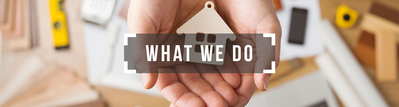 Efl what we do banner