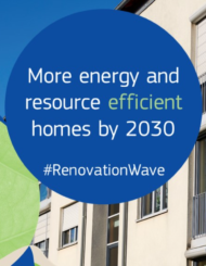 Eu renovation wave (2)