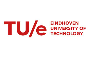 TU Eindhoven – University of Technology