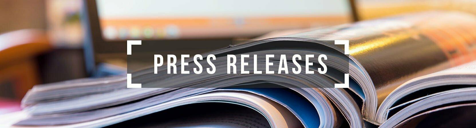 Efl press releases banner 3