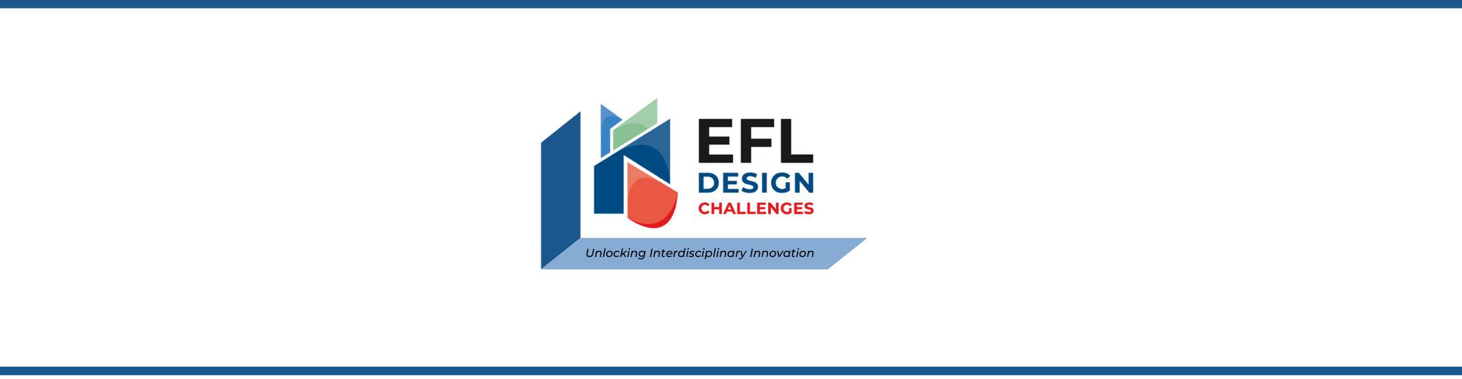 Efl photos year plan and website (4)