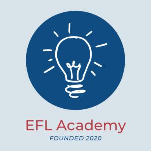 Efl academy (2)