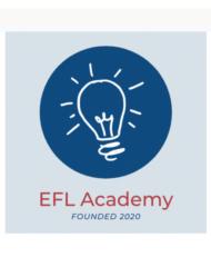 Efl academy
