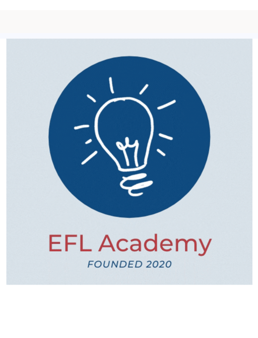 Official Launch of the EFL Academy