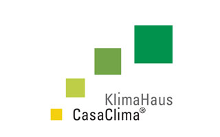 Casa Clima