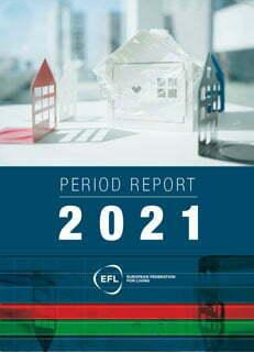 Efl brochure periode report 2021 hr,