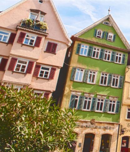 EFL Autumn Conference 2021 – 20-22 October in Stuttgart