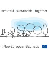 New european bauhaus efl (2)